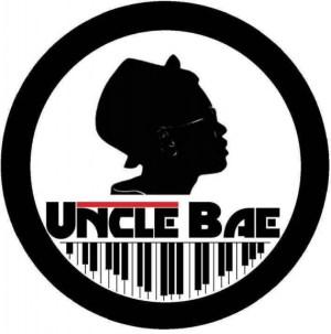 Uncle Bae - Stop Nonsense 3 (Tribute To SuperbossVaski)